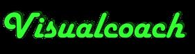 Visualcoach logo